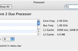 Quad core Core 2 Duo works in Mac Pro