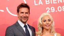 """Bradley Cooper quiso """"afear"""" a Lady Gaga y le quitó todo el maquillaje en la audición de Ha nacido una estrella"""
