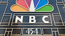 NBCUniversal taps Comscore for local TV ratings