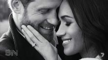 HARRY AND MEGHAN: A SUNDAY NIGHT ROYAL EVENT - Part 4