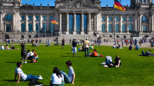 US-Forscherin: In Deutschland gibt es eine gefährliche Entwicklung, die das Land über Jahre hinweg spalten wird