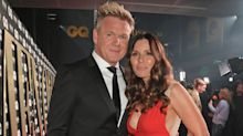 Gordon Ramsay says wife Tana wants to try for another baby in lockdown