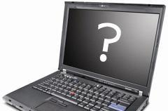 Irate would-be Lenovo customers seeing delays on ThinkPad T61