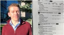 Complaint leads to lower water bills for some northeast Calgary residents