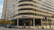 EXCLUSIVE: Fortune 200 firm consolidating local offices downtown