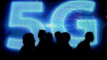 What is 5G? What will it do? And when will we get it?