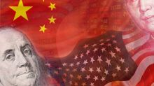 Rally in Risk Assets to be Challenged as Sino-US Tensions Return