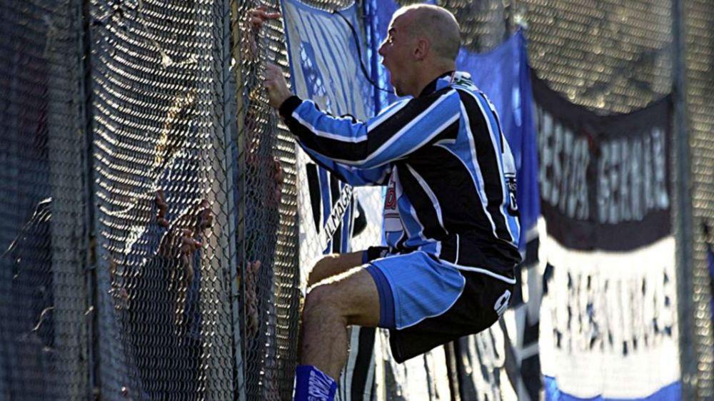 Dura sanción en el Ascenso argentino: le sacan 17 puntos por usar futbolistas profesionales