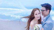 成為下個「千億新抱」徐子淇!哪個星座女最有潛質嫁入豪門?