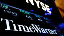 Time Warner, NXP Rise in Pre-market, Ford, McDonald's, Adobe Head Lower…