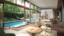 Hyatt to Expand Luxury Portfolio in Asia Pacific with 21 New Hotels by 2020