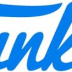 Funko Sets Second Quarter 2021 Earnings Conference Call for Thursday, August 5, 2021, at 4:30 p.m. ET