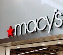 Macy's reports Q1 loss as coronavirus weighs on retail