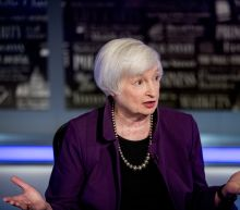 What a Treasury Secretary Janet Yellen would mean for markets