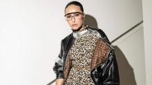 Sabrina Sato usa look de mais de R$ 81 mil em evento; confira os detalhes