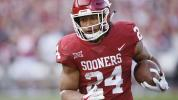 OU RB won't face charges after rape accusation