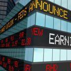 Hexcel (HXL) Reports Loss in Q4, Misses Revenue Estimates