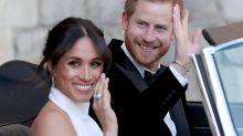 So viel können Harry und Meghan mit einem Instagram-Post verdienen
