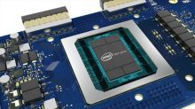 Facebook Inc.'s In-House AI Chip Is Bad News for Intel Corp.'s Nervana
