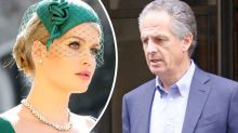 Lady Kitty Spencer engaged to millionaire 31 years her senior