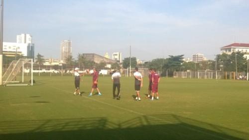 Invicto há 15 jogos, mistério e pressão no treinador: conheça o Paysandu