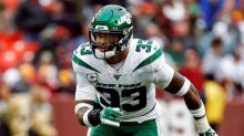 Jamal Adams leaves stress behind with new start in Seattle