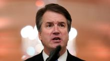 New York witches aim hex at Supreme Court's Brett Kavanaugh despite death threats