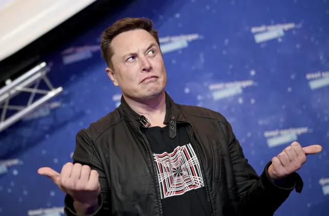 Tesla is hiring people to handle complaints people tweet at Elon Musk