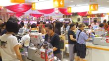 Merdeka and Pioneer generations get more Fairprice discounts from 1 July