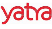 Yatra Adds 21 New Corporate Clients in the March 2021 Quarter