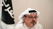 Body of missing Saudi journalist was chopped up into pieces, according to Turkish official