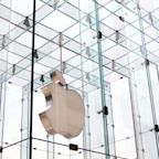 Apple unveils plan for $1 bn campus in Texas, US expansion