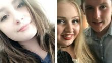 The eight missing from the Manchester Arena terror attack