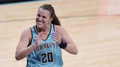WNBA segue tentando diminuir as disparidades com a NBA