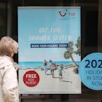Travel news latest: Tour operators to run holidays to amber list countries