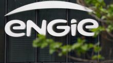 France to keep an eye on future Engie shareholders