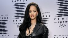 Savage x Fenty: Rihannas neue Dessous-Kollektion gibt es nur hier