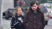 Dianna Agron and Winston Marshall Broke Up After 3 Years of Marriage