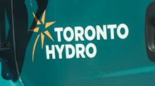 Toronto Hydro scam: Beware of a phone call from collections