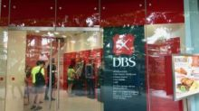 DBS partners Haier to provide digital financing to its distributors within 24 hours