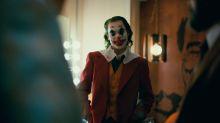 'Joker': Final trailer