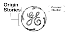 The history of GE: From Thomas Edison's phonograph to U.S. military jet engines