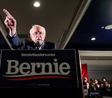 Bernie Sanders Doesn't Want To Make America Into Scandanavia