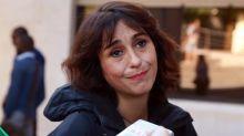 Juana Rivas denuncia otra vez a su expareja en Italia por supuesto maltrato a uno de sus hijos