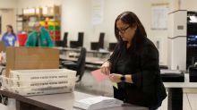 États-Unis : en Arizona, le vote latino au cœur de la bataille électorale