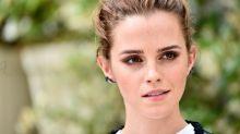 Por qué no tiene sentido la lluvia de críticas a Emma Watson por su gesto contra el racismo
