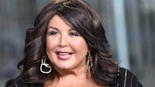 'When you're in a wheelchair, you're invisible': 'Dance Moms' star Abby Lee Miller opens up about life after cancer
