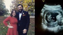 Husband's honest Facebook post on infertility struggles goes viral