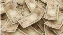 Martedì il dollaro statunitense registra un rimbalzo dopo aver aperto in ribasso