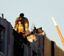 Authorities identify all but one of 36 Oakland fire victims